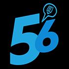 cincoseis.com.mx